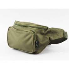 TACTICAL FANNY PACK MARSUPIO TATTICO