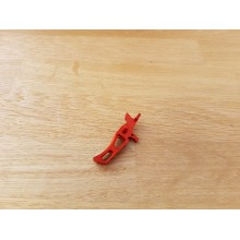 CNC SPEED TRIGGER M4 -I RED