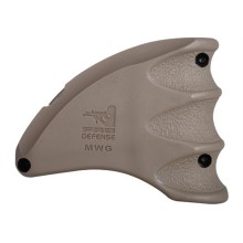 GRIP MWG TAN