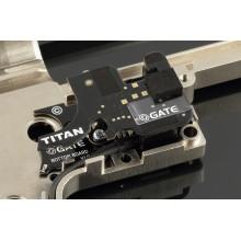 Gate Mosfet Titan Drop-in Module rear wired
