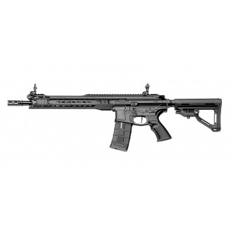 ICS CXP MARS CARBINE BLOWBACK EBB BLACK