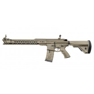 ICS CXP MARS CARBINE BLOWBACK EBB TAN