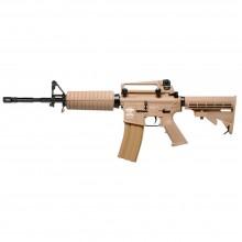 G&G M4A1 Combat Machine CM16