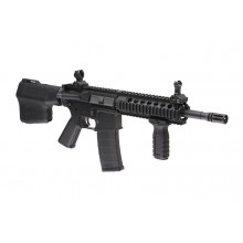 KING ARMS FUCILE M4 TWS CQB ULTRA GRADE V2