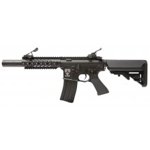 APS M4 URX RAPTOR EBB FULL METAL