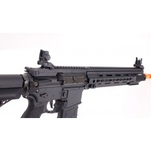 VFC AVALON CALIBUR CARBINE BLACK