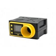 Cronografo Xcortech x3200 MK3 Plus