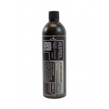 WE GAS NUPROL 4.0 Premium Gas 1000ml (300g)