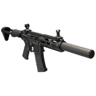 FUCILE AMOEBA ARES AM-014 ASSAULT RIFLE