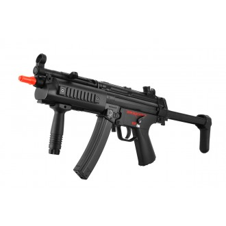ICS MX5 A5 TACTICAL SPORTLINE