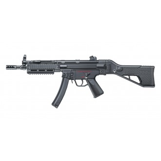 MP5 MX5 MRS Folding Stock