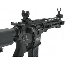 G&P M4 MOTS SBR KEYMOD 10.75 POLLICI