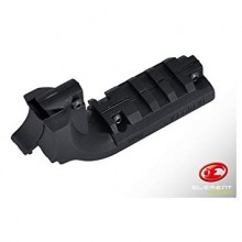 SLITTA RAIL PER M92 ELEMENT