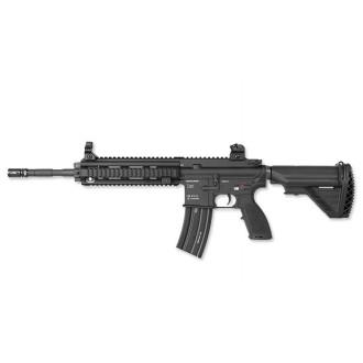 HK 416D V2 CON MOSFET LONG VERSION VFC