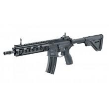 HK 416 A5 V2 CON MOSFET VFC