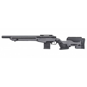 Fucile a molla Sniper AAC T10 short Action Army