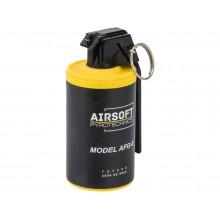 GRANATA AFG-6 Airsoft Pyrotechnics