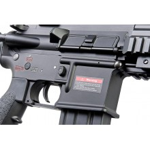 Fucile elettrico 416 full metal Black E&C