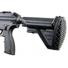 Fucile elettrico 416 Geissele style full metal E&C