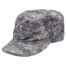 CAPPELLO US ACU IN RIP STOP