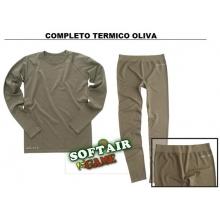 COMPLETO TERMICO OLIVA