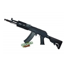 AK SLR 105 TACTICAL CLASSIC ARMY