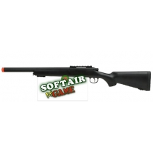 FUCILE M700 BOLT ACTION