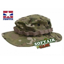 CAPPELLO BONNIE PROPPER MULTICAM