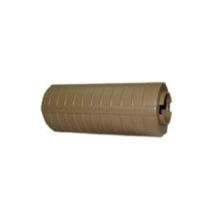 GUANCETTE HAND GUARD TAN
