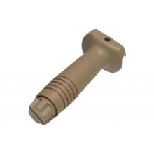 GRIP VERTICAL TAN CYMA