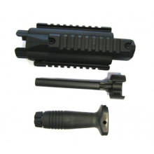 KIT RIS MP5 UNIVERSALE