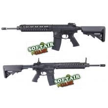 FUCILE SR 15 FULL METAL aeg gun