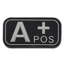 PATCH A+ POS IN 3D