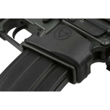 MAGWELL GRIP PER M4 BLACK