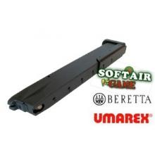 UMAREX CARICATORE PISTOLA GAS BERETTA M93 R