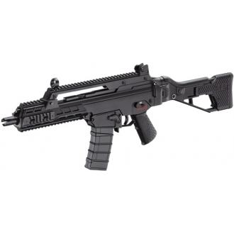 ICS FUCILE G33 UPGRADE BLACK