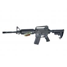FUCILE M4 A1 ARMALITE