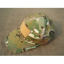 5.11 CAPPELLO BASEBALL MULTICAM