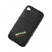 COVER IPHONE4 COVER NERO