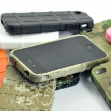 COVER Iphon4-4S MARPAT