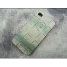 COVER Iphon4-4S FOGLIAGE