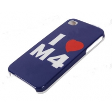 COVER Iphon4-4S M4