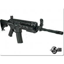 M4 S-SYSTEM FULL METAL