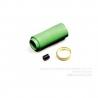 G&G GOMMINO HOP UP verde alta resistenza