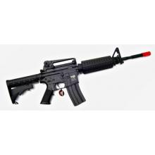 FUCILE M4 A1 FULL METAL