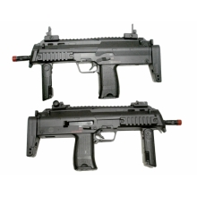 FUCILE ELETTRICO MP7 R4 WELL
