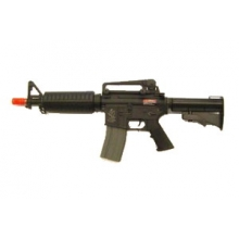 ARES M733 COMMANDO (ARSC014)