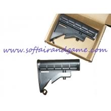 CALCIO RETRATTILE PER M4-M16 SRC