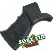 GRIP G16 PER M4 NERO ELEMENT
