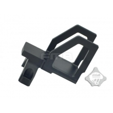 MOUNT ADAPTOR FOR ACOG & DOCTOR SIGHT